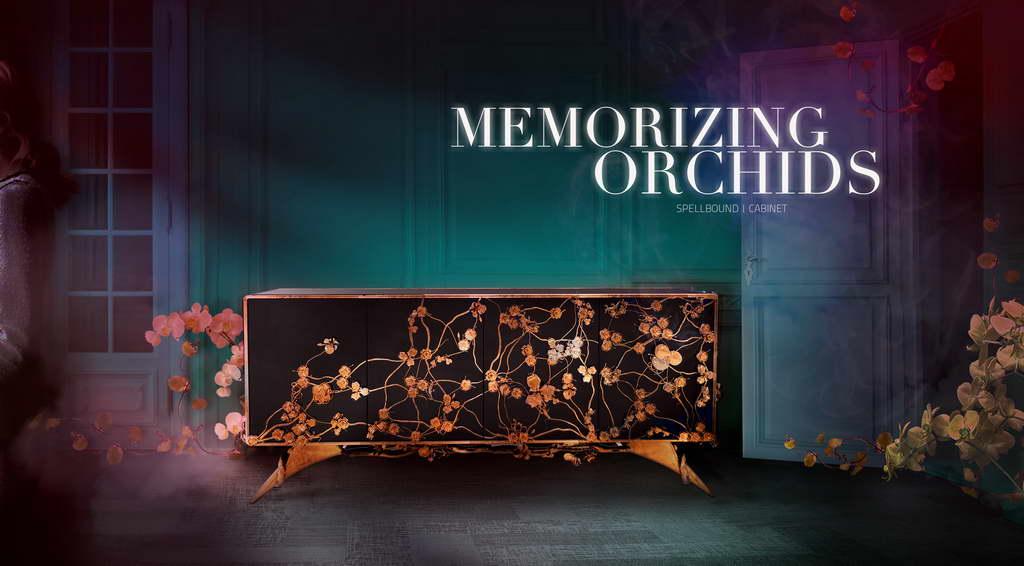 P_Spellbound-cabinet_KOKET_luxury_furniture_design_living_room_Archi-living_resize.jpg