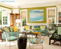 nautical living room,nautical style living room,taylor & taylor,maritime decor,interior design,interior decorating,interior design ideas,room ideas,room decor ideas,decoration ideas,design inspiration,design ideas,interior design styles