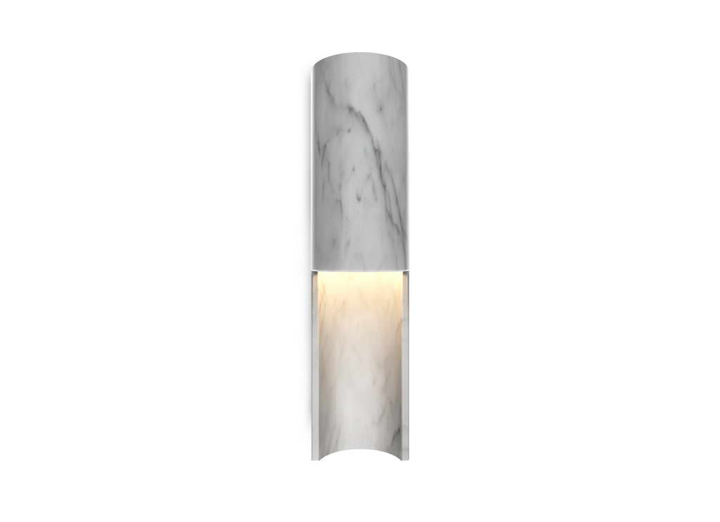P_moai-wall-light_brabbu_furniture_design_living-room_Archi-living_resize.jpg