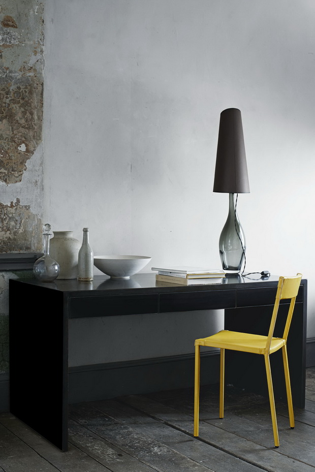 Panther-Desk-Lupin-table-lamp-and-quince-sable_resize.jpg