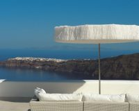 parasol,parasol design,Sywawa,Symo,outdoor,outdoor design,terrace design,terrace,garden design,landscape design,poolside,swimming pool,beach,outdoor furniture,garden furniture,sun loungers,garden chairs,garden accessories