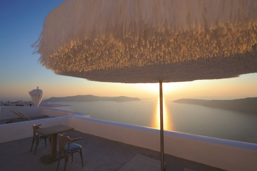 sunrise,sunset,parasol,parasol design,Sywawa,Symo,outdoor,outdoor design,terrace design,terrace,garden design,landscape design,poolside,swimming pool,beach,outdoor furniture,garden furniture,sun loungers,garden chairs,garden accessories,Mediterranean architecture,