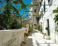 Park Hotel,Hvar,Croatia,hotels in Hvar,best travel destinations,
