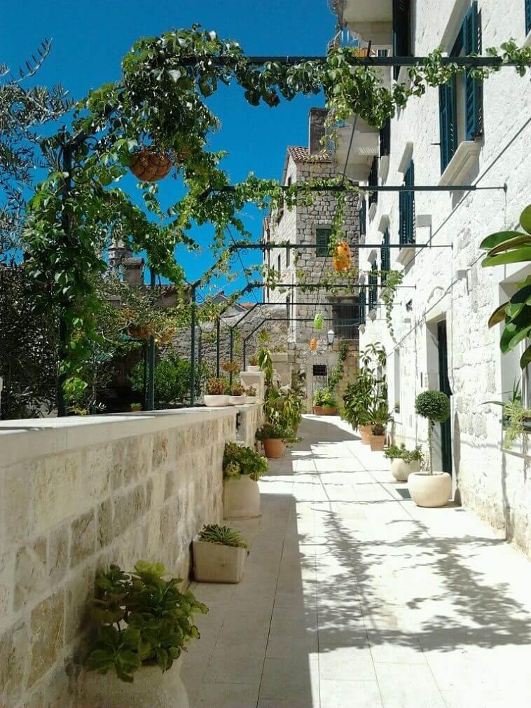 Park Hotel in Hvar,Croatia,dalmatian riviera,best hotels in croatia,things to do in hvar,