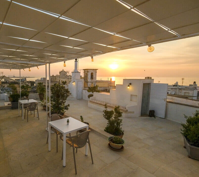 restaurant and bar design,pascaraymondo suite palace gallipoli,romantic sunset date ideas,designer commercial restaurant furniture,designer italian furniture modern,