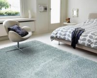how to choose rug for bedroom,how to select rug style,best style for bedroom rugs,best material for bedroom rugs,how to choose rugs for your home,