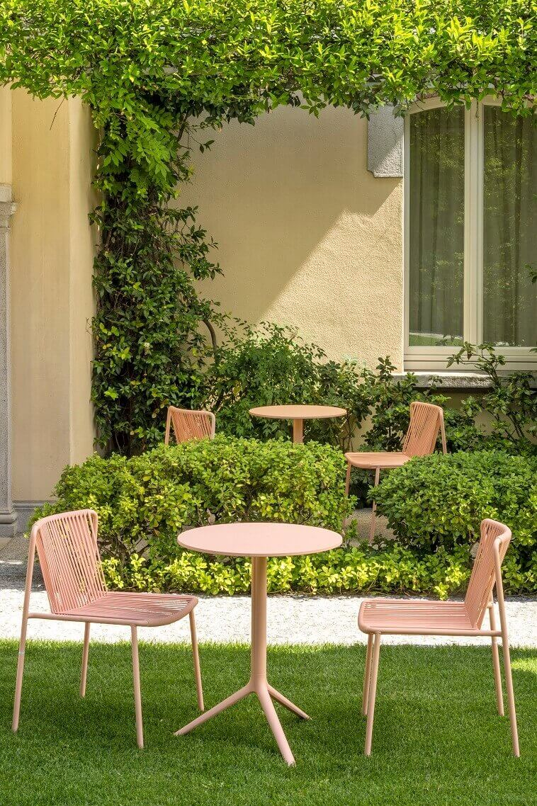 orange dining chairs for outdoors,orange garden furniture,top european furniture manufacturers,orange garden table and chairs,furniture ideas,