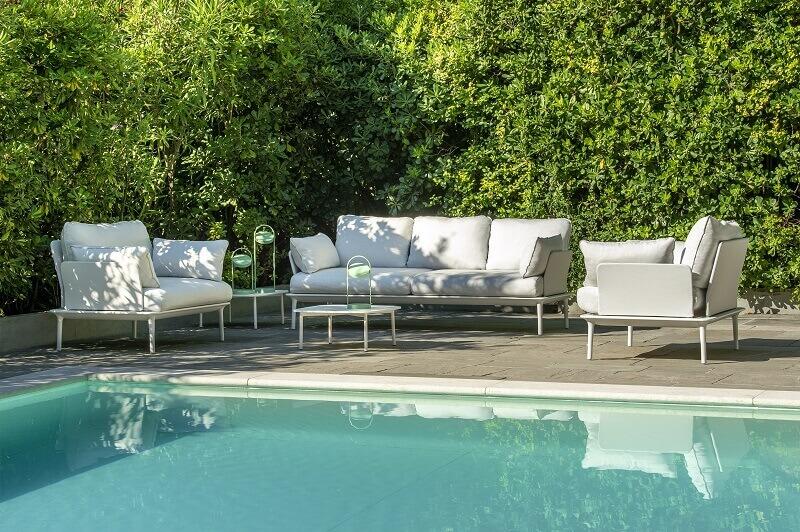 designer outdoor furniture brands,garden terrace decoration,restaurant and bar design,design hotel outdoor furniture,caffe bar design ideas,