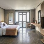 Perianth Hotel,Athens,Greece,Design Hotels,Greek hotels,hotels in Greece,design hotels in Greece,hotels in Athens,design hotels in Athens,K-Studio,Zen Center Athens, Konstantinos Sgoumpopoulou,Anastasia Sgoumpopoulou,Alexandra Sgoumpopoulou,hotel room,hotel room design,hotel room ideas,bedroom design,bedroom,bedroom designs,bedroom decor,bed designs,bedroom design ideas,bedding,bedding design,bedroom accessories,bedroom furniture,bedroom night stands,bedroom closet,designer beds,bedroom furniture brands,bedroom mirrors,luxury mirrors,mirror ideas,mirror designs,mirror,luxury bedroom furniture,