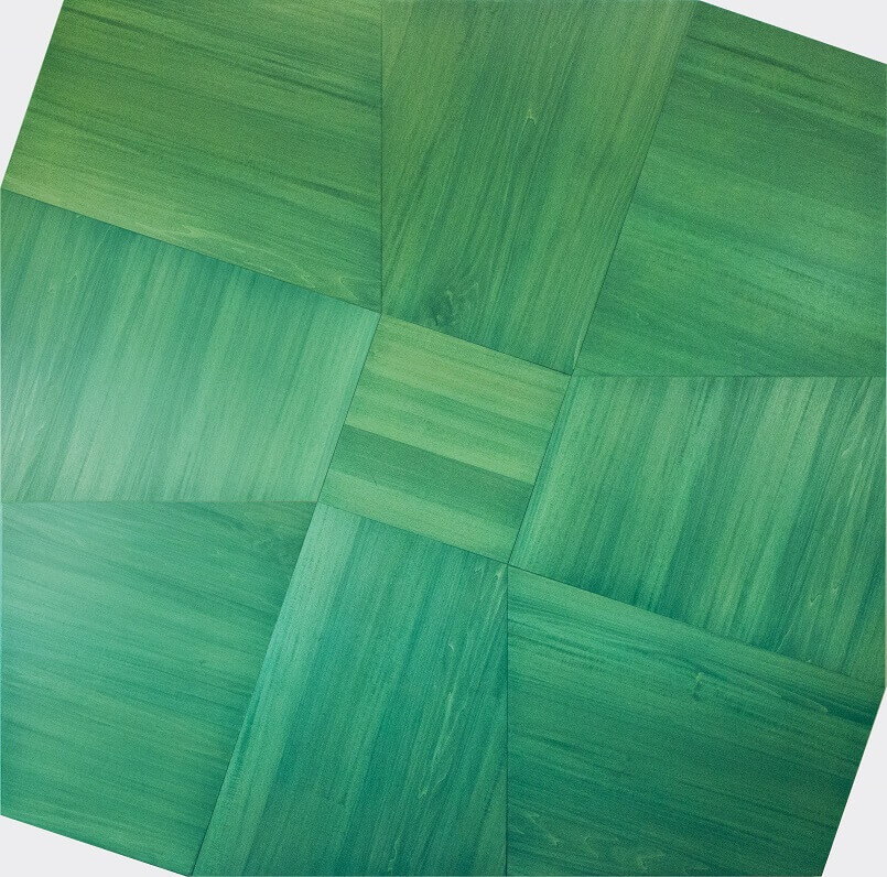 green color decorating ideas,wood wall panels modern,wall colors ideas for living room,italian wood floor,high end wood paneling,