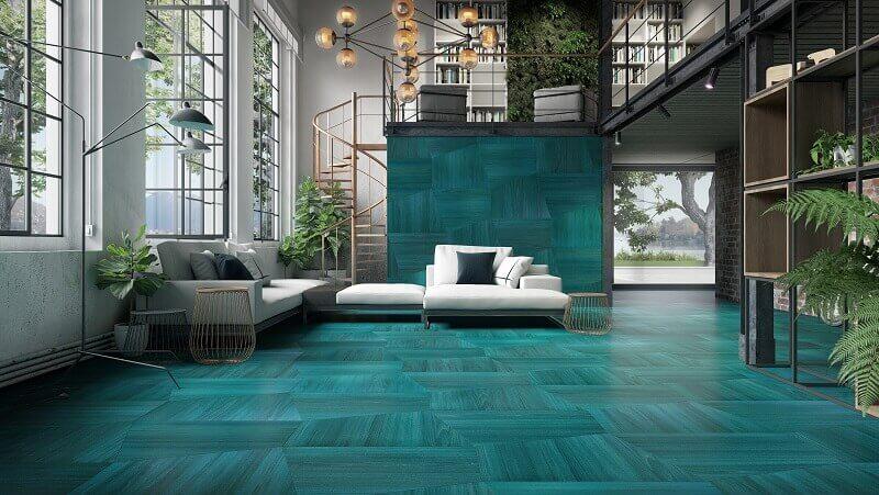 green flooring ideas wood,italian flooring brands,designer wood flooring,different colors wood flooring,colorful flooring designs,