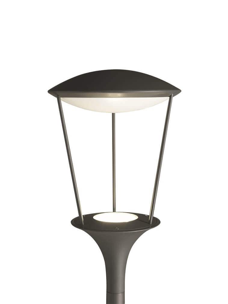 pharos led lamp,outdoor landscape lighting brands,designs lamps for outdoor patios,garden lighting design ideas,luca nichetto design studio,