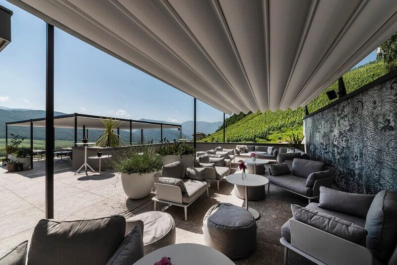 high end italian furniture brands,terrace balcony design ideas,restaurant bar design ideas,hotel terrace design,famous travel destinations around the world,