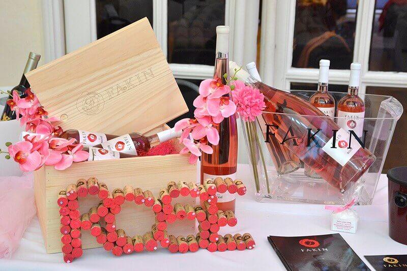 pink day zagreb,hrvatska rose vina,rose wine events europe,croatian wine zagreb festival,gastro sajmovi u hrvatskoj,