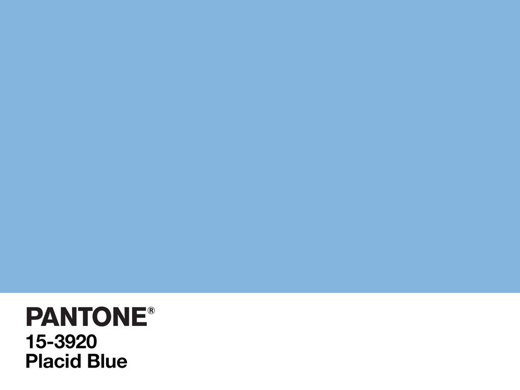 Serenity Blue Paint Serenity Amp Rose Quartz Meet The Pantone Color Of The