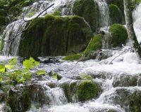Plitvice Lakes National Park,Croatia,Plitvicka jezera,croatian national parks,travel destinations Europe,