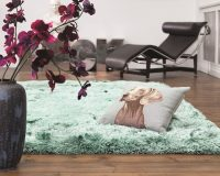 how to choose rug for living room,living room rug ideas,how to select rug style,green interior rug,green rug living room,