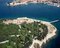 porec coastline,amazing natural sights in europe,beautiful towns worldwide,istrian coast holidays,best places to visit in croatia,