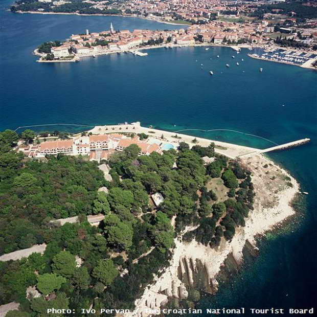 Porec,Croatia,places to visit croatia,visit croatia tourism,places to visit istria,