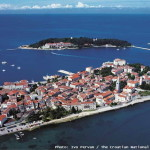 Porec – a City of Mosaics