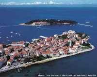 porec best views,best places to visit in croatia,amazing natural sights in europe,old towns in croatia,cultural heritage porec,