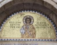 architecture in croatia,best cultural travel destinations,porec historic art,visit istria croatia,art travel tours,