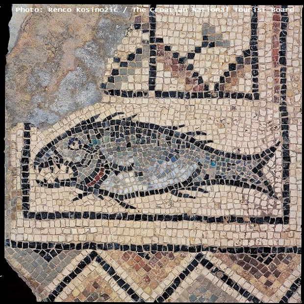 Porec,Croatia,mosaic art,cultural heritage of croatia,cultural heritage mosaics,
