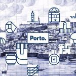 Porto, Portugal, Portuguese Travel Destinations, Best European Destination, Travel, Travel Destination, Cultural Travel, Portuguese Architecture, Portuguese Design, World Heritage Site, Historical Buildings, Covet House, Coveted Magazine, Portuguese Brand, Design Brand, Furniture Design