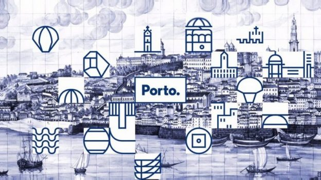 Porto, Portugal, Portuguese Travel Destinations, Best European Destination, Travel, Travel Destination, Cultural Travel, Portuguese Architecture, Portuguese Design, World Heritage Site, Historical Buildings, Covet House, Coveted Magazine, Portuguese Brand, Design Brand, Furniture Design