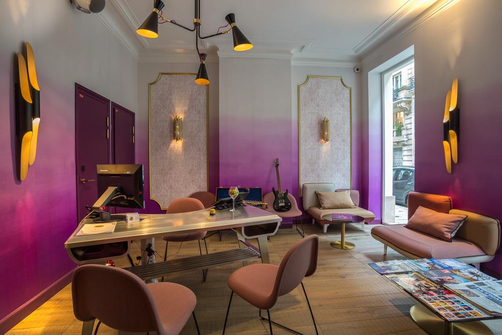 RECEPTION-IDOL-HOTEL-PARIS-8.jpg