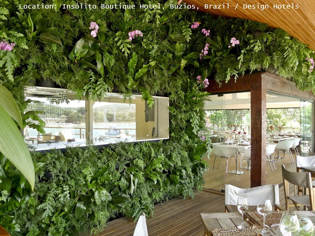 R_Insolito_Boutique_Hotel_Design_Hotels_Brazil_vertical-garden_Archi-living_resize.jpg