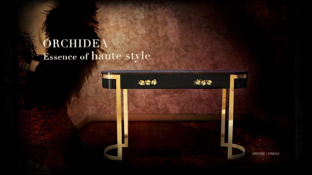 R_Orchidea_console_KOKET_luxury_furniture_design_living_room_Archi-living_resize.jpeg