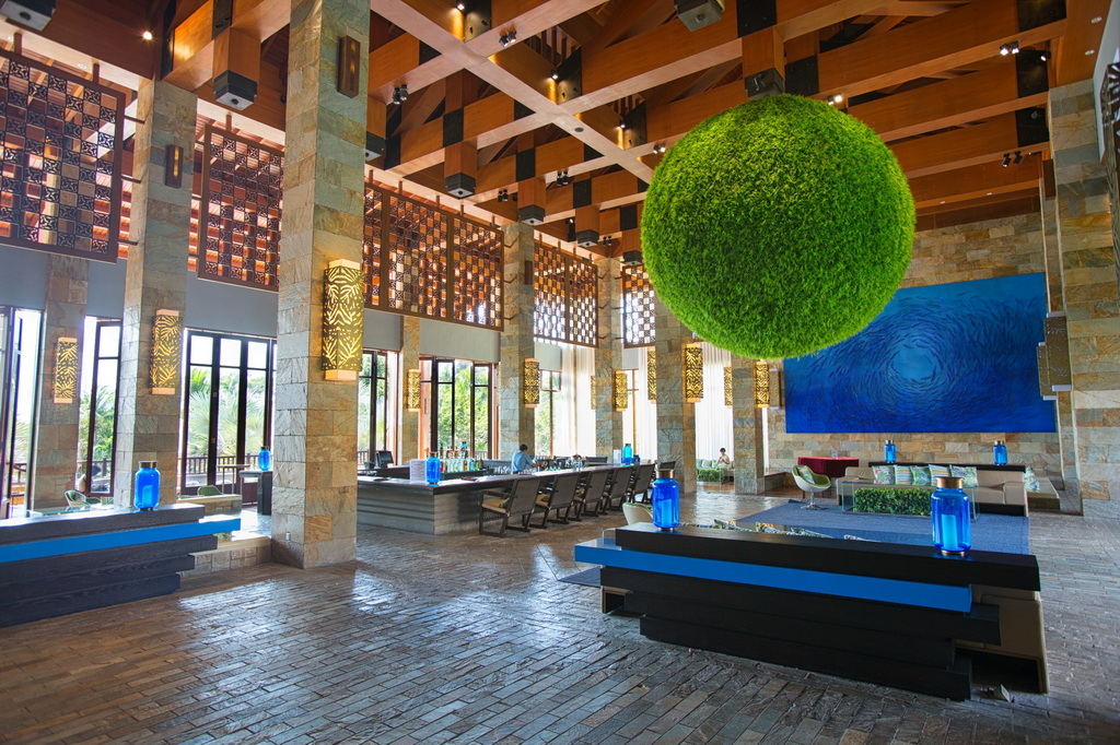 hotel lounge design,hotel reception ideas,hospitality lobby ideas,hotel decorating ideas,hotel design,
