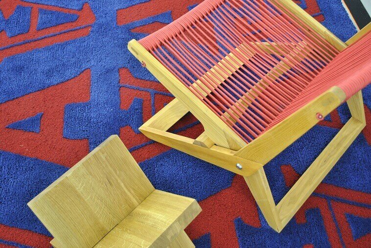 red and blue decorating ideas,carpet designs with letters,hotel decor ideas carpet,wood furniture wool carpets,wooden folding chairs,