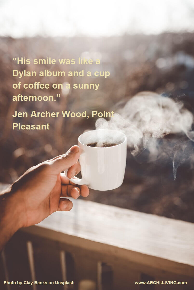 quotes about his smile,his smile coffee quotes,romantic coffee quotes love,love quotes for her,romantic coffee date quotes,