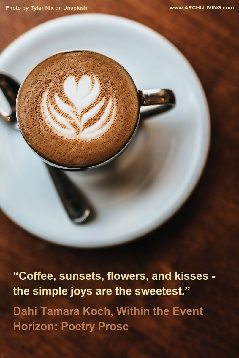 love quotes related to coffee,inspirational coffee photo quotes,romantic quotes about coffee,romantic coffee quotes love,romantic coffee date quotes,