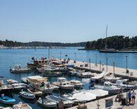 rovinj,istria,croatia,croatian coast,adriatic coast,adriatic sea,sea view,croatian travel destinations,travel destinations,travel,croatia architecture,travel ideas,travel attractions,family holiday ideas,family vacations