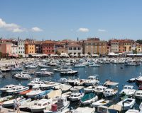rovinj,istria,croatia,croatian coast,adriatic coast,adriatic sea,sea view,croatian travel destinations,travel destinations,travel,croatia architecture,travel ideas,travel attractions,family holiday ideas,family vacations