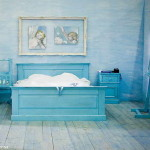 Bedroom Design – Colors and Styles