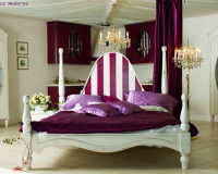 romantic bedroom ideas for couples,shabby elegance bedroom furniture,purple and white bed set,purple and white bedroom decor,luxury traditional bedroom furniture,