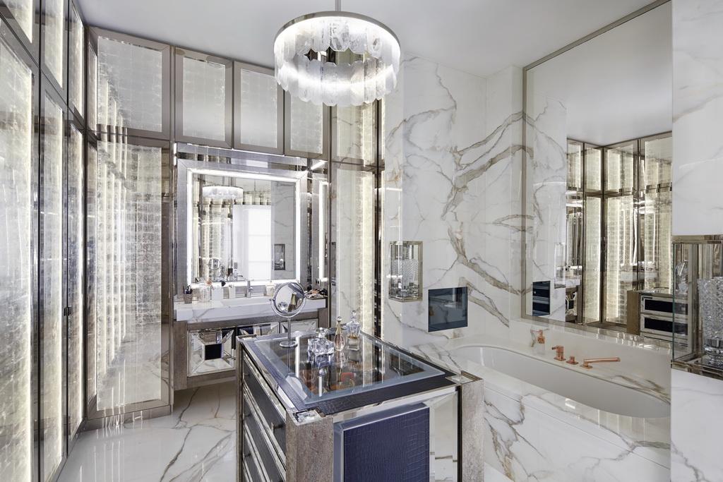 luxury stone bathroom designs,luxury bathroom furniture,high end bathroom design,stone bathroom ideas,luxury apartment design,