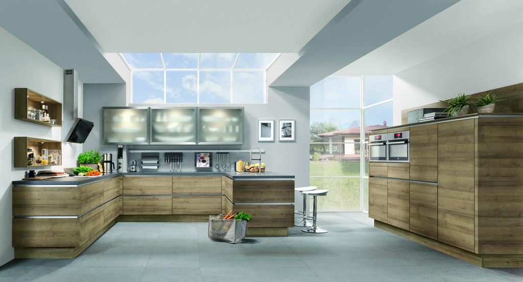 Riva 894 M Archi Living Com