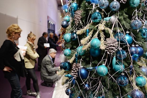 SLIKA-1-Christmas-tree_resize.jpg