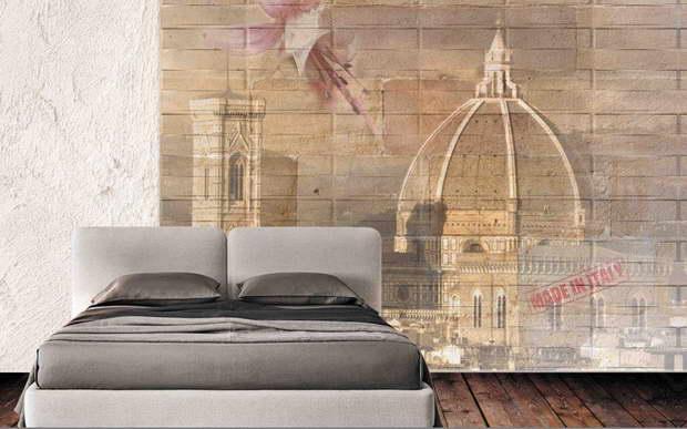 SLIKA-10-wonderful-vision-zidne-obloge-dizajn-interijera_resize.jpg