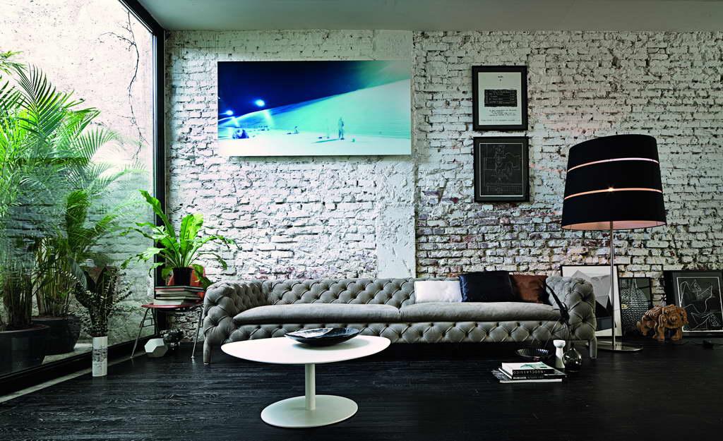 living room,living room ideas,living room decorating ideas,small living room ideas,living room decor,luxury living room,living room design,modern living room ideas,living room design ideas,living room furniture ideas,modern living room,interior design for living room
