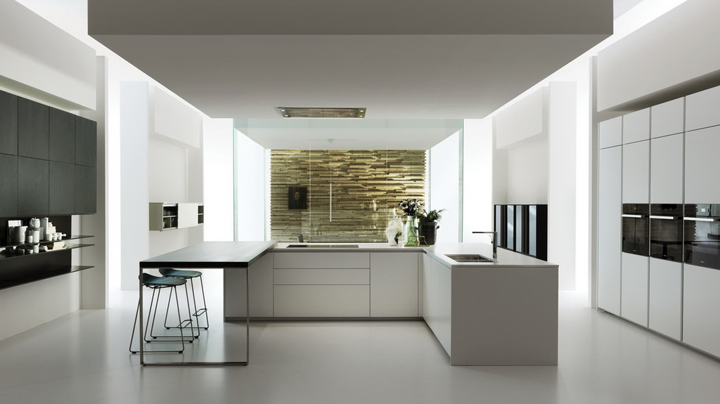 Hart cucine affordable hart for pensile ad angolo cucina with