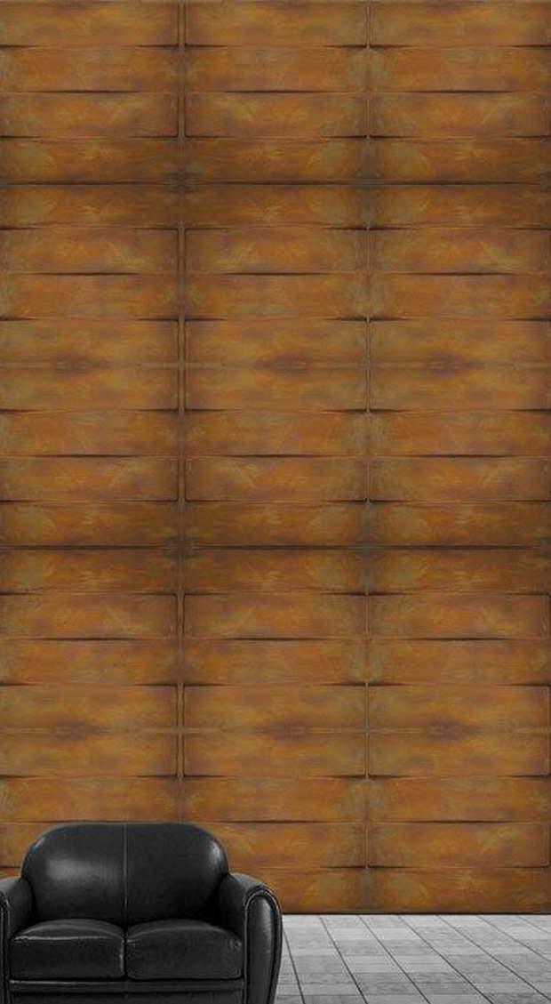SLIKA-4-Ambientazione-OXXIDO-zidne-obloge_resize.jpg