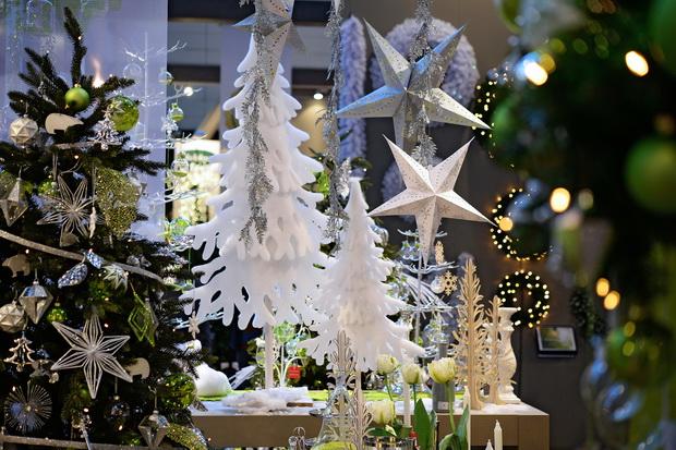 SLIKA-5-Christmasworld-Christmas-decoration_resize.jpg