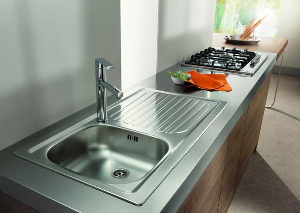 SLIKA-6-DG201312240_faucet-and-sink-square-design_resize.jpg