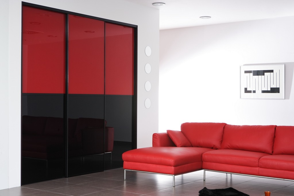 make your home practical and functional archi. Black Bedroom Furniture Sets. Home Design Ideas